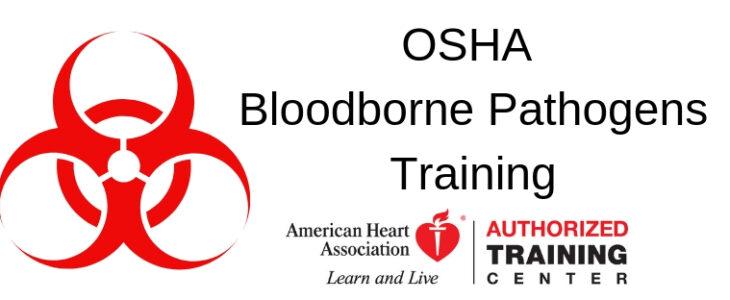 OSHA Bloodborne Pathogens
