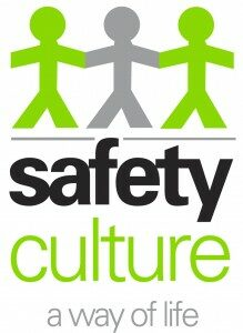 "Safety Culture ""a way of life"""