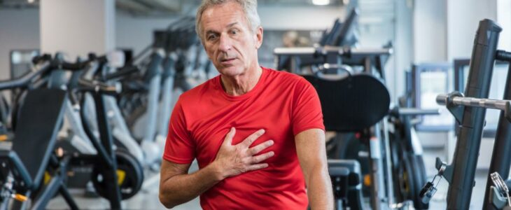 first aid certification for fitness instructors